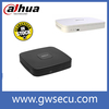 Cheap Dahua 1080P 8 channel usb dvr support win7