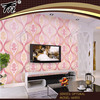 2014 new designs cheap pvc vinly interior wallpaper shop