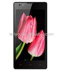 "WM1 Cheap Smart Mobile Phone GSM MT6572 Dual core 4.7"" IPS"