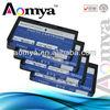 Hot!!! Aomya Compatible ink cartridge T5852 for Epson PictureMate PM210 PM250 PM270 PM215 PM235 PM310 PM245 T5852 for Epson