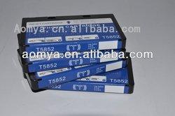 Hot!!! Aomya premium Compatible ink cartridge T5852 for Epson PictureMate PM210 PM250 PM270 PM215 PM235 PM310 PM245 printer