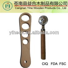 dough cutter&spaghetti measuring set kitchen gadget