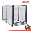 LMB5106 Outdoor and modular dog kennels