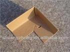Paper Edge Protector,Wholesale Corner Protector edge protectors   edge boards   angle corner protectors