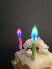 BOAI B-006 cake birthday candle