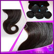 New arrival Top Hair Quality Factory Wholesale Human Hair virgin thai hair