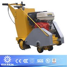 Hot sale! High performance electric or gasoline/petrol portable concrete & asphalt cutters