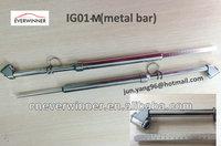 tire gauges IG01-M / 0-160PSI