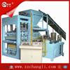 sawdust brick making machine,weight less brick making machine,machines for brick making