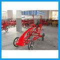 2014 quatro rodas de surrey quadriciclo para alugar