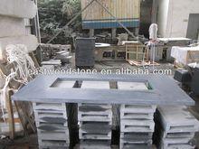 supply good quality granite coffee tables
