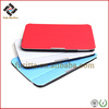 2014 leather case for ipad 4