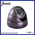La cámara del cctv sistema/kit de la cámara/8-ch de seguridad para el hogar sistema de cámara de la serie jm-d-10