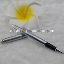 China pen factory duke series german brand gel pens