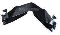 Carbon Fiber Motorcycle Front Fairing for MV F3 675 2012