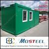 COTTAGE mobile cabin kit homes prefab granny flat