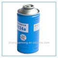 hexano precio bajo puede fábrica de cilindros pricer134a gaz de refrigerante