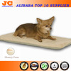 Cheap Durable Pets Pad Dog Beds