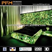 Natural Materials turquoise rough semi precious stones