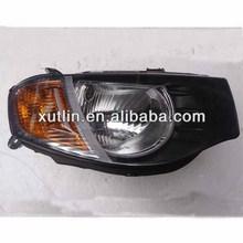Head Lamp for Mitsubishi L200 8301A691