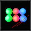 Sporting Gift Idear LED Golf Balls
