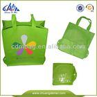 Eco-Friendly Pembekal Non Woven Bag