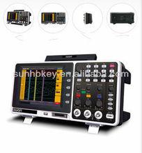 MSO5022S Portable Mixed Signal Digital Storage Oscilloscope