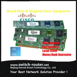 NEW & Original CISCO network Modules PVDM2-64 64-Channel Packet Voice/Fax DSP Module