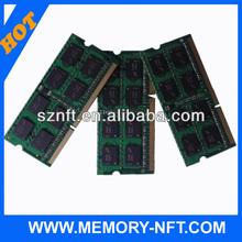 SDRAM 8GB 1600 DDR3 RAM LAPTOP MEMORY