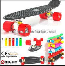 28 inch long board skateboard long cruiser skateboard complete long board skateboards