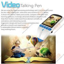 Free sample! 2014 promotional usb pen, brand pen drive / OEM logo printed