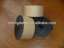 China factory directly sell blue tin-foil, EVA plastic sheet eva film solar eva solar film manufacturer