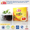 Kakoo indonesia black tea instant black tea extract powder pure ceylon black tea