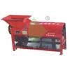 Automatic corn sheller and thresher/small corn sheller