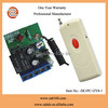 ZK1PC+ZY8-1,1000M,1CH,Fixed code,Universal Wireless Remote Controller+Receiver for security doors