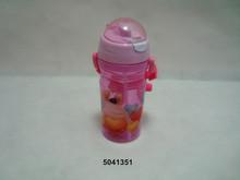 Promotional kids plastic Water Bottle