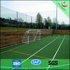 2014 hot sale diamond wire mesh sports court fence
