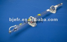 new generation enhanced co2 laser tube