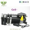 King One ego ce5,ce5+,ce4,ce4+ best choice classic e-cigarette