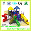Professional beautiful china playground equipment, playground equipment roller slides, playground equipment tree house slides