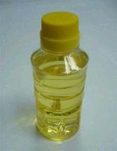 brut dégommée huile de colza