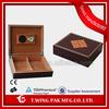 Alibaba China cabinet humidors/ humidor furniture