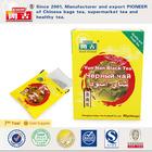 kakoo high mountain indonesia black tea pure ceylon black tea instant black tea extract powder