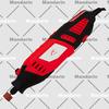 High quality 170W industrial mini drills