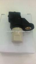 Auto parts Hyundai 39350-22600 Crankshaft Sensor