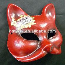 retail italian sell well masks