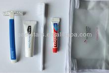 shaving foam cream qualified razor toothbrush toothpaste quality wholesaletooth ganoderma toothpaste