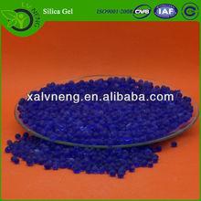 industrial desiccator Silica Gel color change desiccant
