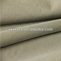 Estável 100% algodão solid desgaste impermeável barraca de lona de tecido
