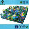 childrens indoor slides playground , Indoor playground factory direct sale